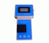 野外现场定量测量 臭氧检测仪 LED 供应全国
