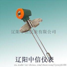 FT8210脉冲导波雷达物位-雷达物位计原理