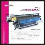 异形亚克力标识牌UV平板喷墨打印机