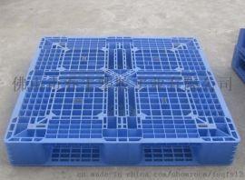 清远塑料托盘周转箱供应