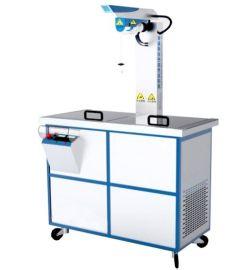 赛成新款钠钙玻璃热冲击强度测试仪