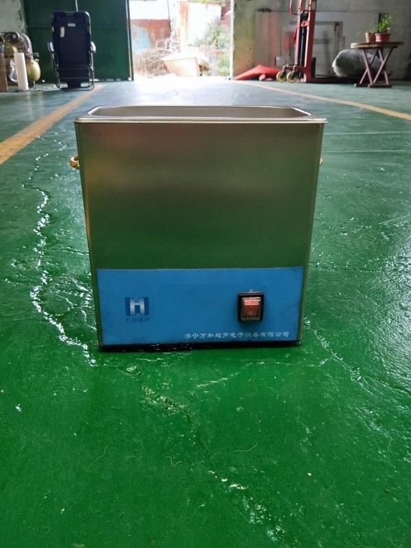 超聲波清洗儀也稱超聲波清洗機 萬和清洗設備
