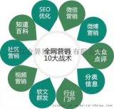 各类网站开发定制,专业开发网站小程序。
