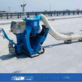 四川钢板除锈大型抛丸机质量保证
