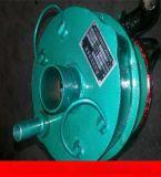 甘肃平凉市FQW风泵矿用风动潜水泵的价格煤矿专用