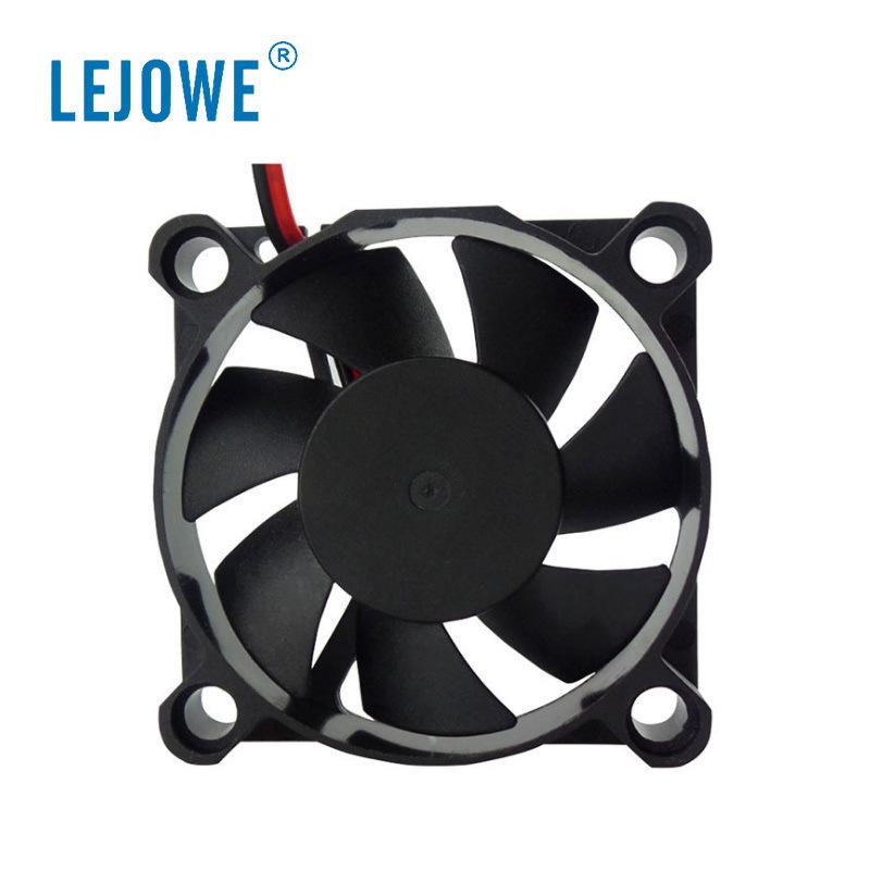 LEJOWE4510散热风扇 直流风扇