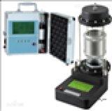 LB-2020B型電子皁膜流量校準器