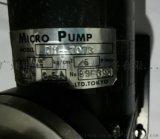 Micro Pump DM-707S 采样泵