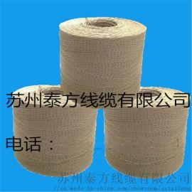厂家供应,     牛皮纸绳