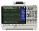 东莞万富回收PA2203A 功率分析仪