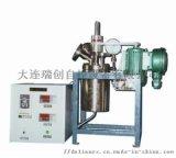 油浴加热反应釜-实验室反应釜