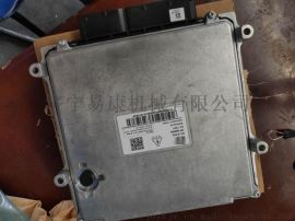 合力叉车发动机电脑板 康明斯QSF3.8