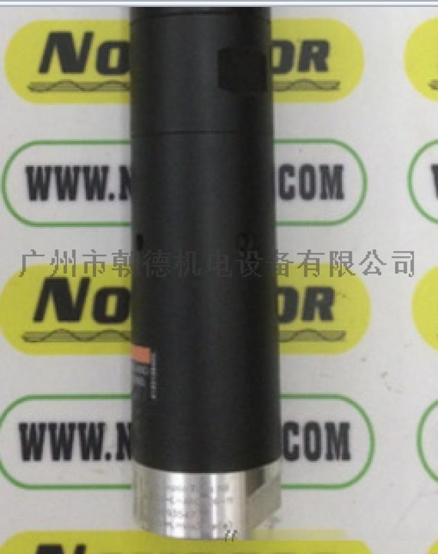 原装进口  广州市朝德机电  ATLAS COPCO  LZB33L-AR0026-11