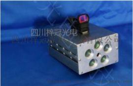 激光相干探测器