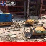 安徽宣城市65吨千斤顶张拉桥梁钢绞线预应力张拉厂家直销
