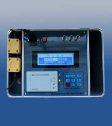 振动测量仪(厂家直俏)