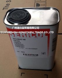 色丽可NB386固化剂 艾康固化剂 富士色丽可固化剂 色丽可催化剂