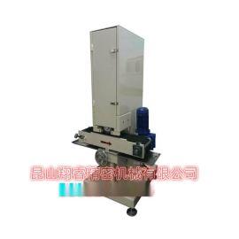 XR-S-01单组水磨拉丝机