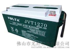 VOLTA(沃塔)12V70AH太阳能铅酸蓄电池
