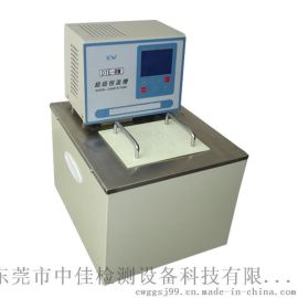 厂家直销 热稳定测试仪 定制