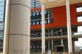 政府重点工程装饰材料采购蜂窝铝板幕墙