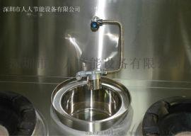 酒店不锈钢节水宝 全自动节水宝 炉灶节水器节省水50% 厂家直销