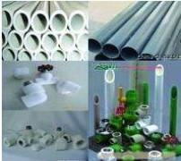 台塑南亚PPR管材管件,热熔管,规格全质量好