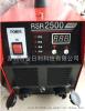 廠家直銷螺柱焊機 種釘機 碰焊機