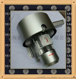 高压旋涡气泵,制药机械除尘吸尘旋涡式气泵厂家,旋涡气泵价格
