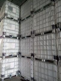 厂家直销陕西全新吨桶1000L化工桶
