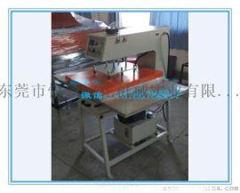 液压上发热压烫画机 油压上发热烫钻机60*80 服装压图机60*80 烫印机