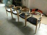淡水软包餐椅厂,东莞火锅店餐椅定制,定制西餐厅实木餐椅图片