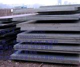 金昌厂家直销45#碳结钢板主要用途