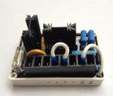 固也泰EA350發電機電壓調節器