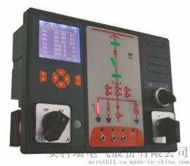 安科瑞直销 ASD300手车柜开关状态指示仪 开关柜状态综合显示仪