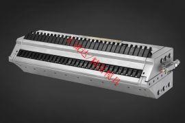 正诚达专业制造PET推拉式片材模具 塑料挤出模具供应商