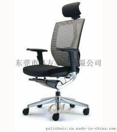 网布大班椅价格 网布大班椅型号规格