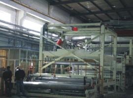 上海印刷機/江蘇地板革貼合機/江蘇塗布貼合機