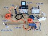 環保督查工業煙塵(氣)檢測路博LB-70C型自動煙塵(氣)測試儀