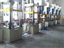工业自动化机械手臂 独立式送料机 东莞冲压机械手生产厂家