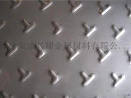 不锈钢花纹现货日本进口花纹板天津不锈钢防滑板现货