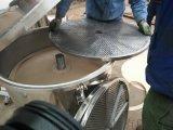 油炸花生 蚕豆真空三层过滤滤油机