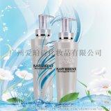 广州洗发水代加工OEM贴牌生产厂家