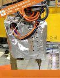 佰路悍机器人防护服_防静电机器人防护服定制服务周到