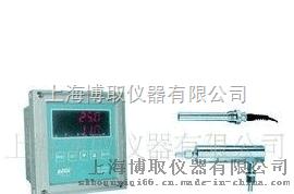 上海博取 水质监测分析仪器 供应在线溶氧仪,工业溶氧仪DOG-209