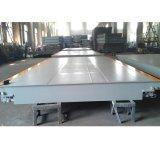 廠家直銷 15噸汽車衡 上海2×4m電子汽車衡優惠促銷