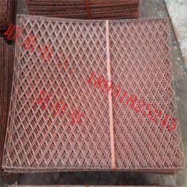 钢笆网 , 钢板网 , 钢筋网片