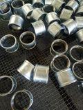 彎頭--廠家直銷瑪鋼水暖管件