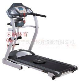 南宁市宏励体育厂家供应室内健身器材,方便懒得出门运动的好帮手