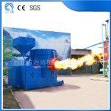 锅炉燃烧机  环保生物质热水机 锅炉改造 食品烘干